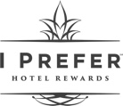 I Prefer Hotel Rewards