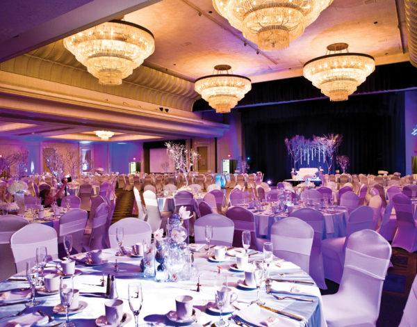 Majestic-Ballroom